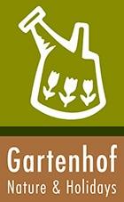 gartenhof-logo-EN